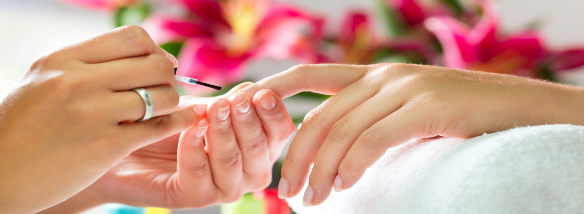 Nail salons nail salon near me - Nail salons close by ...